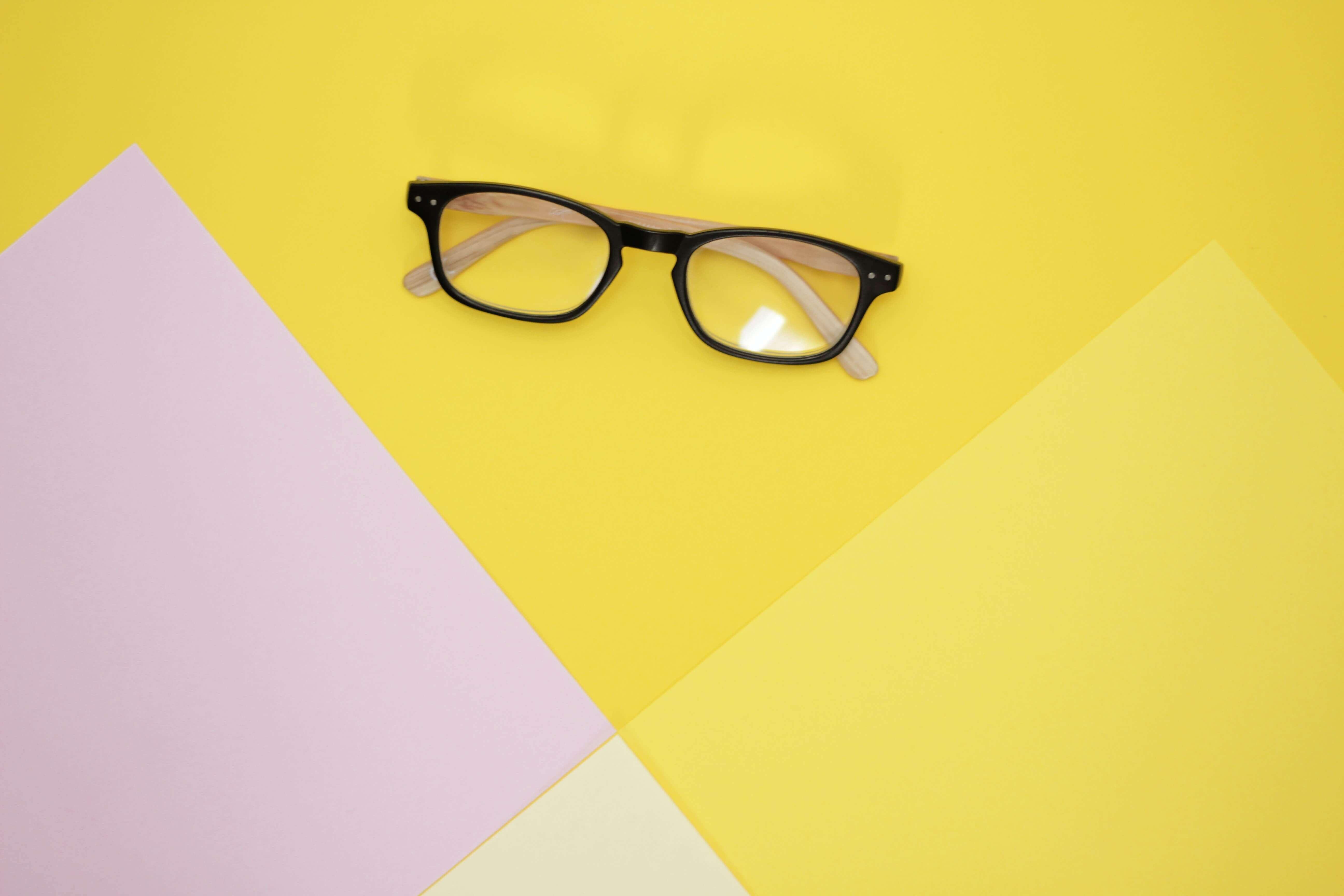 角膜塑型鏡片