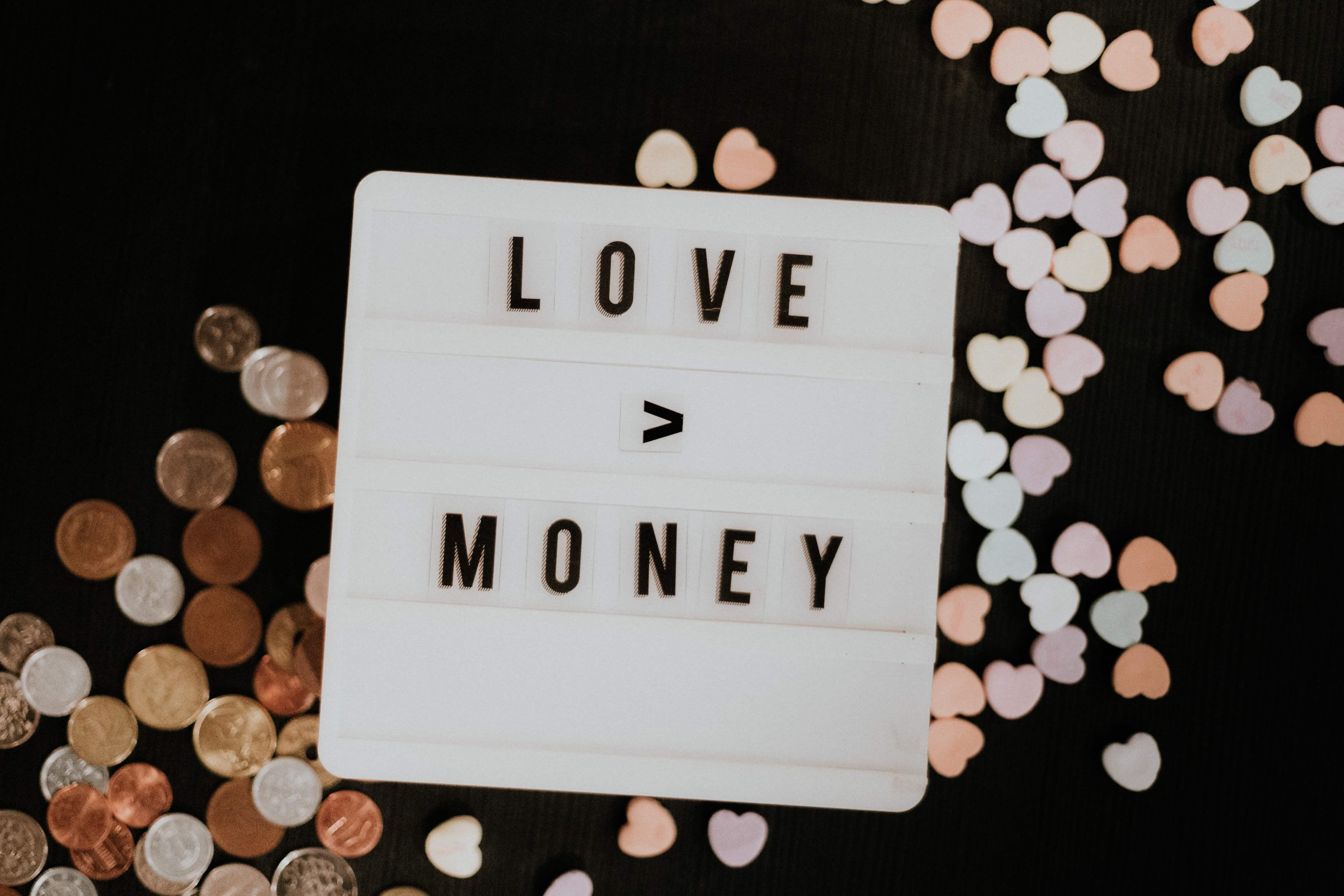 大學生如何賺錢