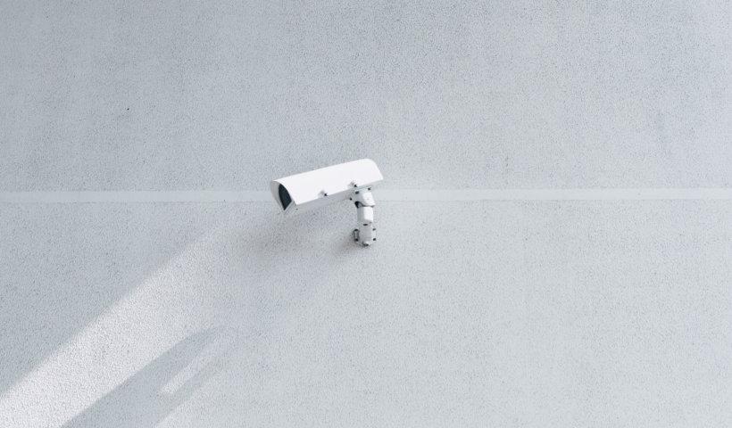 監視器安裝費用